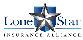 Lone Star Insurance Alliance, Inc.